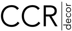 CCR Decor